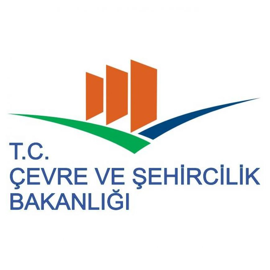 Evaluation of Applicability of an Emission Trading System For Turkey
