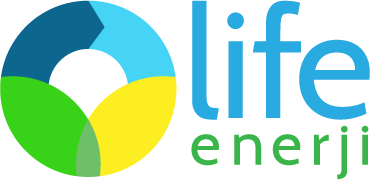 Life Enerji Neutralised Carbon Footprint Again