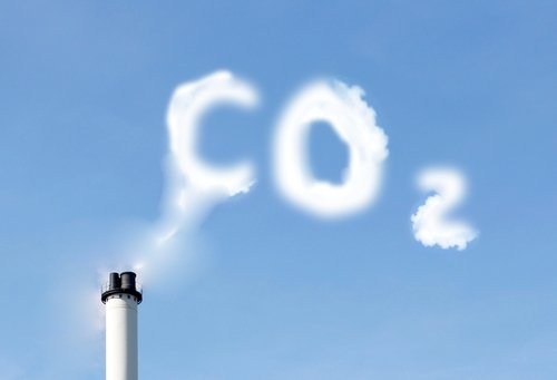 Considerations While Preparing the Monitoring Plan for Greenhouse Gas Emissions