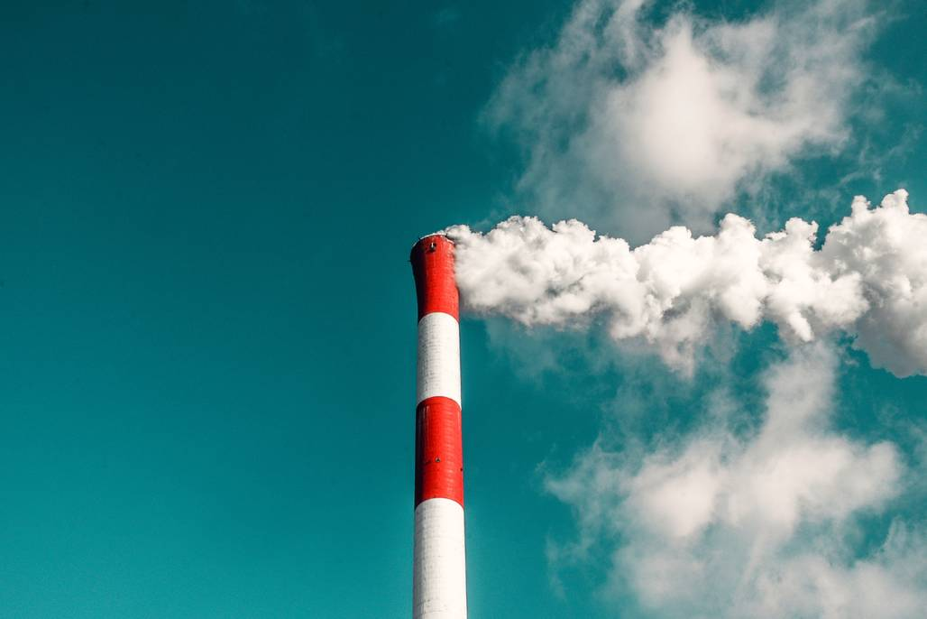 Reading Guidebook of the Regulation on Monitoring of Greenhouse Gas Emissions