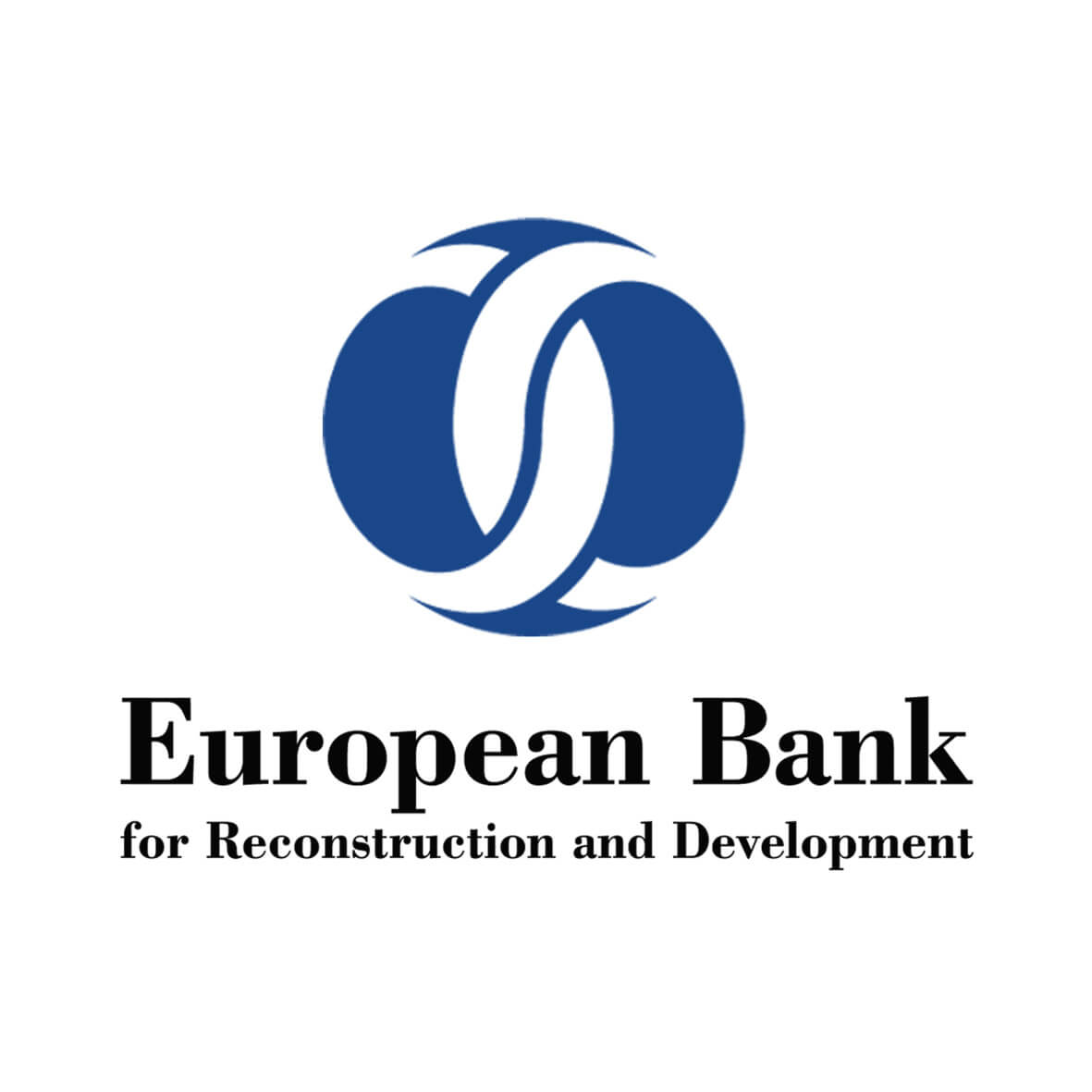European Bank for Reconstruction and Development (EBRD)