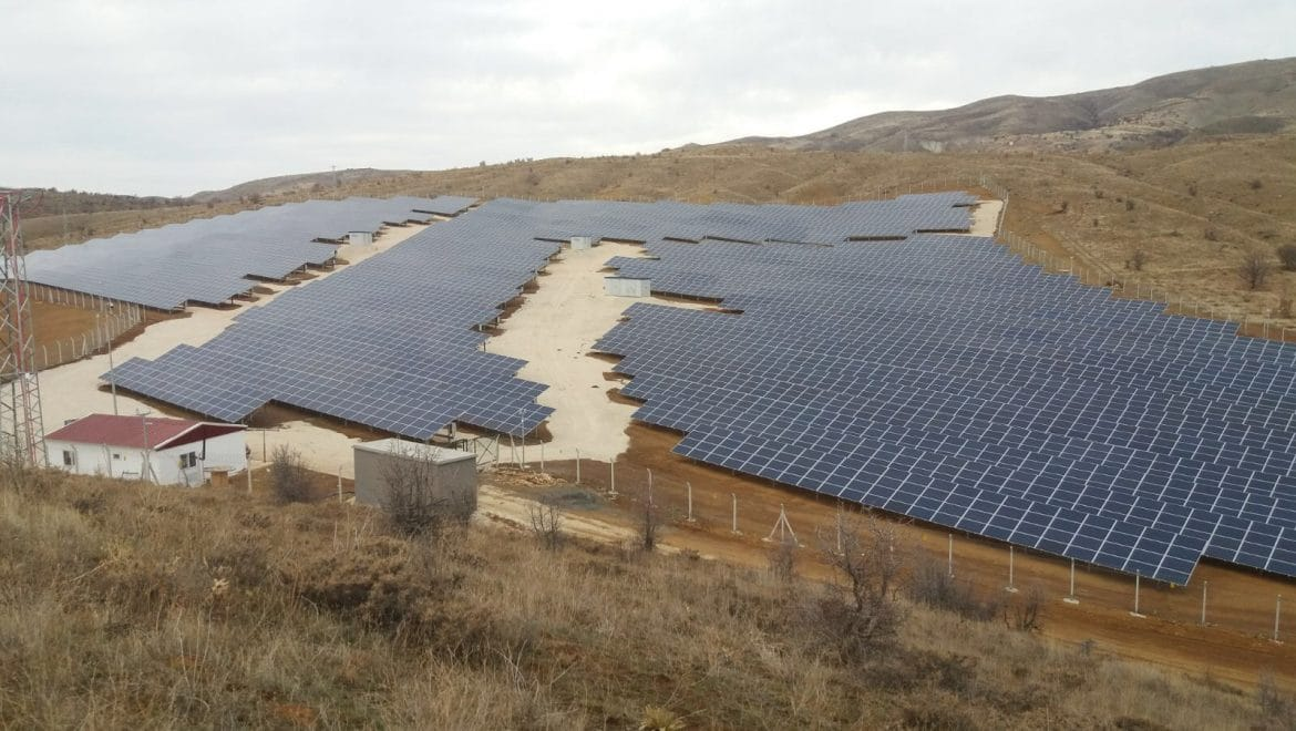 Solarges