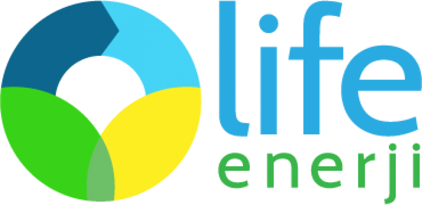 Life Enerji 2016 Carbon Footprint Calculation Completed and Life Enerji Became Carbon Neutral